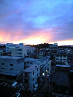 琵琶湖旅行④