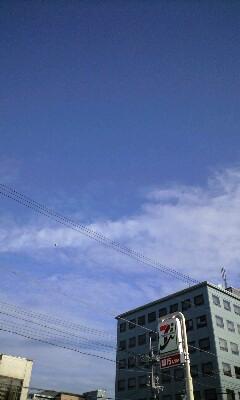 琵琶湖旅行⑧